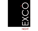 Logo Excò Night